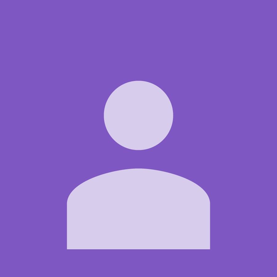 stefanie von pfetten imdb