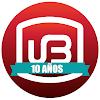 UrBeat.com
