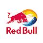 redbullesports