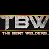 TheBeatWelders