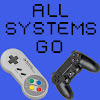 ASG- All Systems Go Gaming