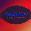 Hit The Saquon