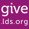 LDSPhilanthropies