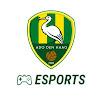 ADO Den Haag eSports
