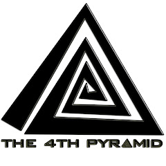 The 4th Pyramid