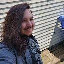 Wolf of the Mythic Dawn