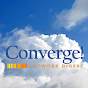 Converge! Network Digest