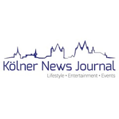 Kölner News Journal
