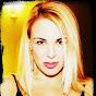 Samantha Rae - photo