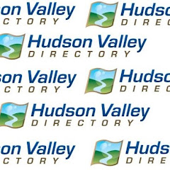 Hudson Valley Directory