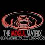 MogulMatrixTV