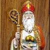 St. Nicholas Aurora IL