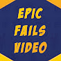epic fails video