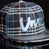 VivoHeadwear