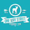 One Way Street Production