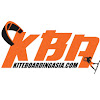 KiteBoardingAsia