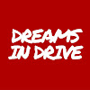 Dreams in Drive