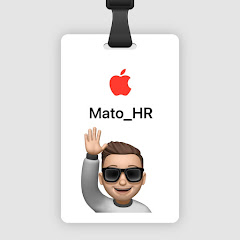 Mato_HR