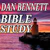 Dan Bennett Bible Study