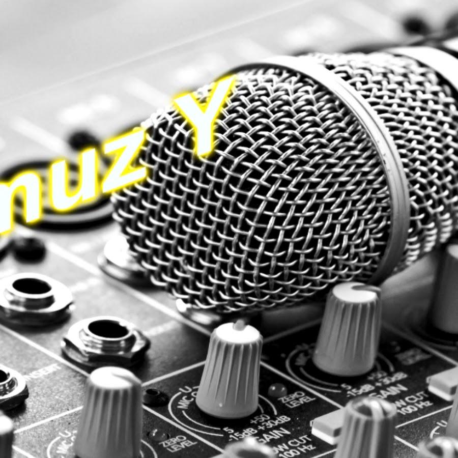 Где брать музыку без авторских прав