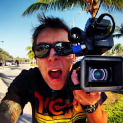 romanatwood profile picture
