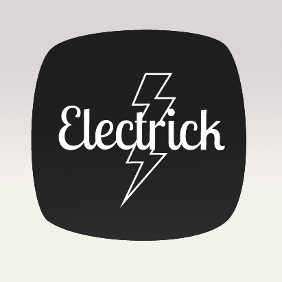 ElectrickEvents