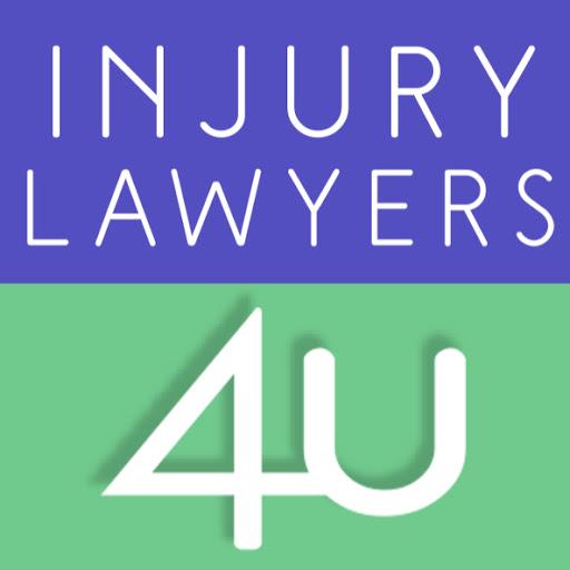 Injury Lawyers 4U