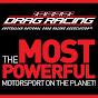 ANDRA Drag Racing