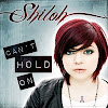 ShilohOfficial