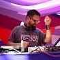 Tobias DJ TB Bassline