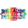 Aria Grace
