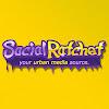 SocialRatchet
