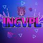 Ingvar_Play