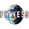 Nuestro Mundo Fitness