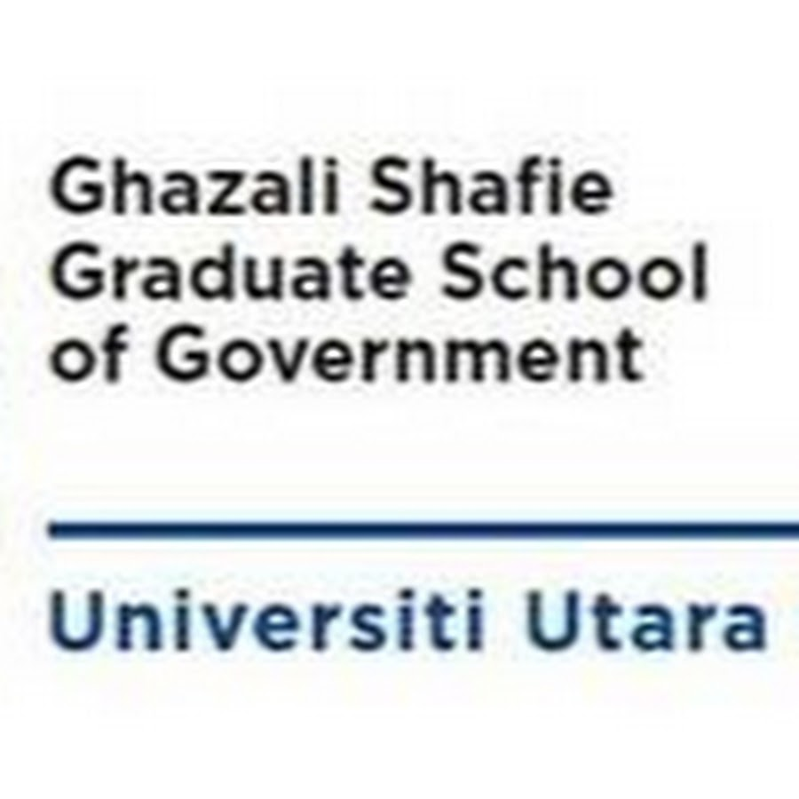 Image result for ghazali shafie