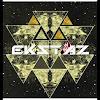 EkstazMusic