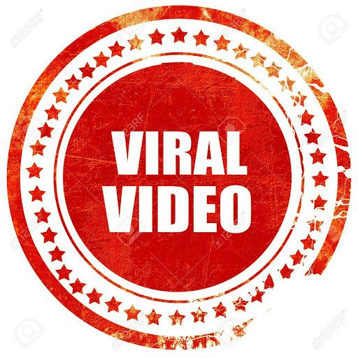 Indian Blue Film video