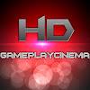 TheHDGameplayCinema