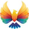 Ray Of Light Artistic Design Youtube