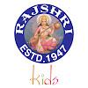 Rajshri Kids
