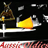 AussieOldies