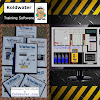 Koldwater Software