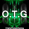 OriginalTempleGaming