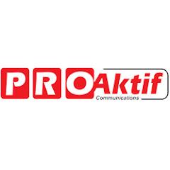 Cover Profil Musik ProAktif