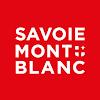 SavoieMontBlanc