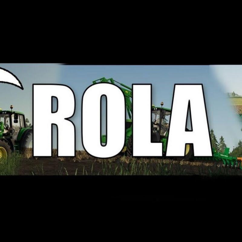 Rola2018