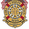 Fire Chiefs Association of Massachusetts