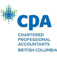 Chartered Professional Accountants of British Columbia