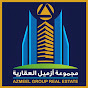 Azmeel Group