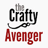 The Crafty Avenger